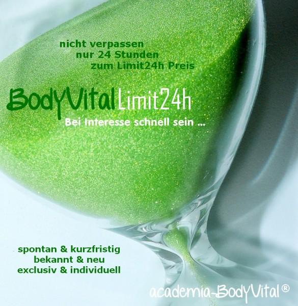BodyVitalLimit24h