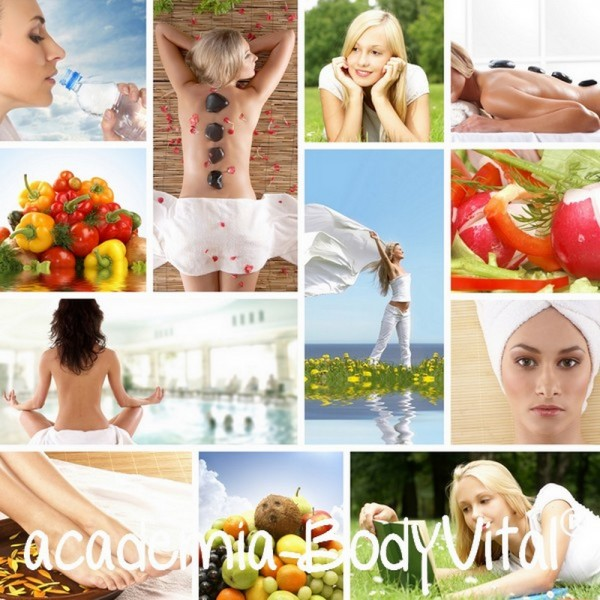 BodyVital®- Berater/in Ausbildung
