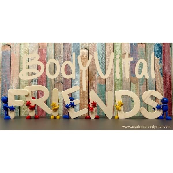 BodyVitalFriends