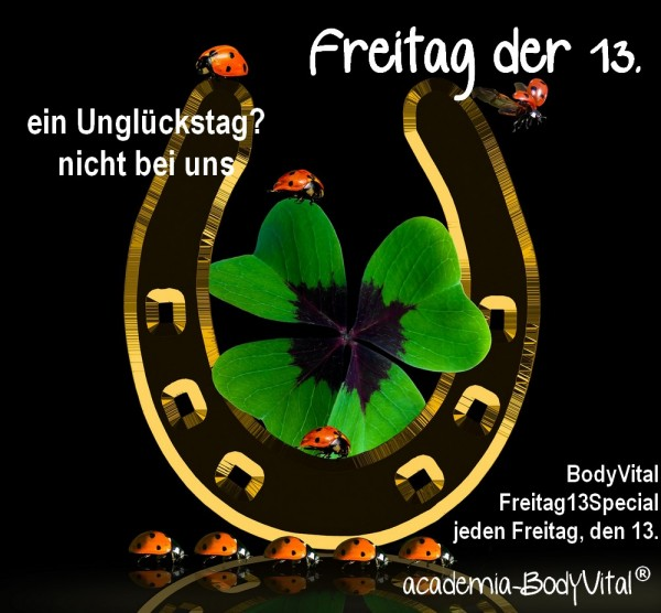 Freitag13Special