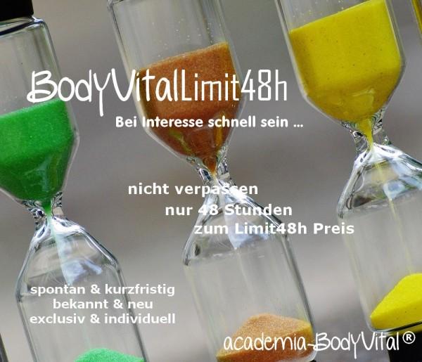BodyVitalLimit48h