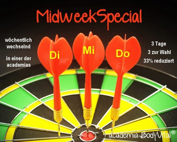 MidweekSpecial
