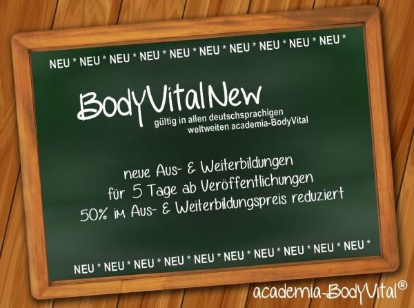 BodyVitalNew