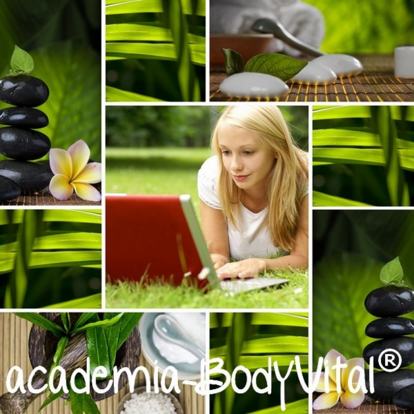 Onkologische/r Naturtherapeut/in Ausbildung